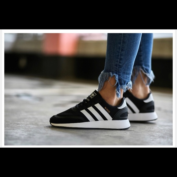 cheaper 218b1 58740 ADIDAS Original N-5923 Running Sneaker!